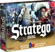 stratego spil - Brætspil