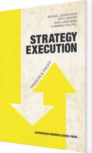 strategy execution - bog