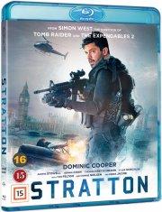 stratton - 2017 - Blu-Ray