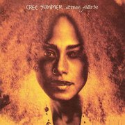 cree summer - street faerie - Vinyl / LP