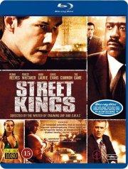 street kings - Blu-Ray
