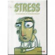 stress - bog