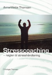 stresscoaching - bog