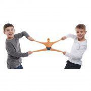 stretch armstrong action figure - 30 cm - Figurer