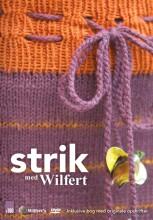 strik med wilfert - DVD
