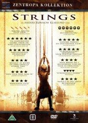 strings - DVD
