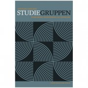 studiegruppen - bog
