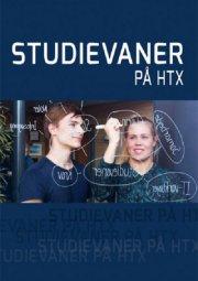studievaner på htx - bog