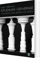 studium generale - bog