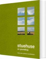 stuehuse - bog