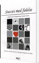 succes med følelse - bog