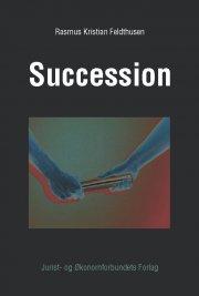 succession - bog