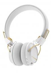 sudio regent bluetooth headset - hvid - Tv Og Lyd