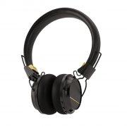 sudio regent bluetooth headset - sort - Tv Og Lyd