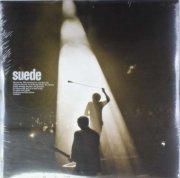 suede - dog man star - live at royal albert hall - Vinyl / LP