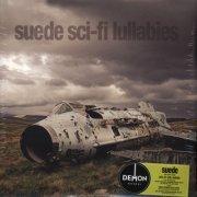 suede - sci-fi lullabies - Vinyl / LP