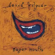 Image of   David Kilgour - Sugar Mouth - Reissue - CD