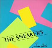 sneakers - sui sui - cd