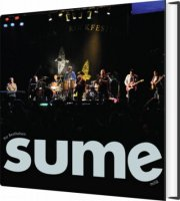 sume - bog