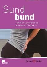 sund bund - DVD