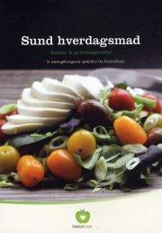 sund hverdagsmad - bog