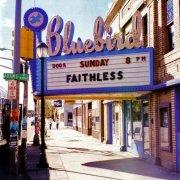 faithless - sunday 8pm - Vinyl / LP