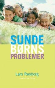 sunde børns problemer - bog