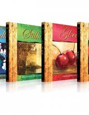 sundhed, visdomsord - bog