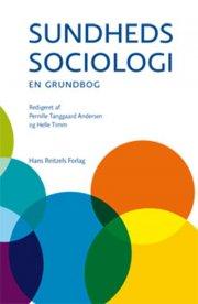 sundhedssociologi - bog