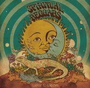 spiritual beggars - sunrise to sundown - Vinyl / LP