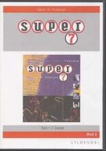 super 7 - bog