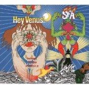 super furry animals - hey venus! - cd