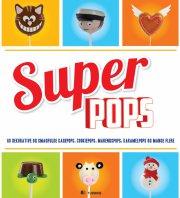 super pops - bog