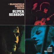 mike bloomfield - super session - Vinyl / LP