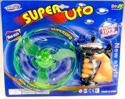 super ufo - Diverse