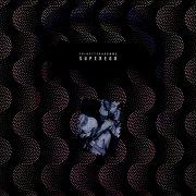 fribytterdrømme - superego - Vinyl / LP