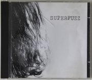 superfuzz - superfuzz - cd