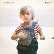 tim christensen - superior - Vinyl / LP