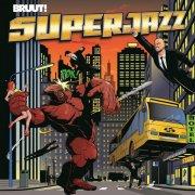 bruut! - superjazz - Vinyl / LP