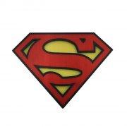 superman magnetisk oplukker - Gadgets