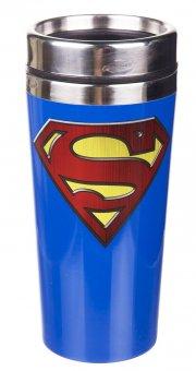 superman termokrus / termokop - Gadgets