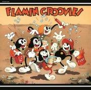 flamin' groovies - supersnazz - Vinyl / LP