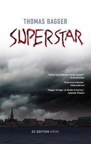 superstar - bog