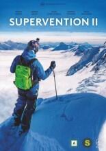 supervention 2 - Blu-Ray