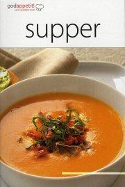 supper - bog