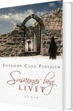 susannas bog - livet - bog
