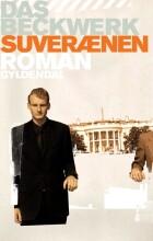 suverænen - bog