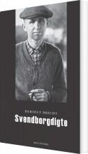 svendborgdigte - bog
