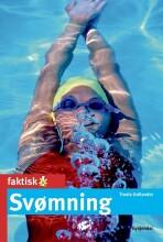 svømning - bog