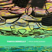 tanya donelly - swan song series - cd